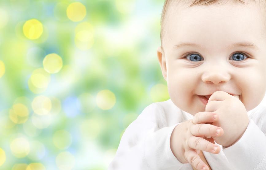 garde-enfant-baby-sitting-domicile-nounou-scolaire